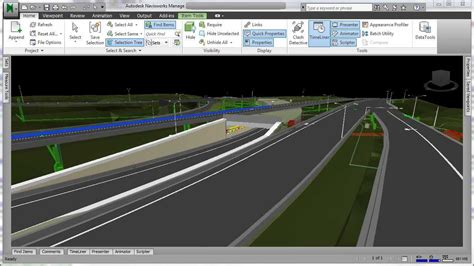 design criteria editor civil 3d autocad civil 3d youtube autos post