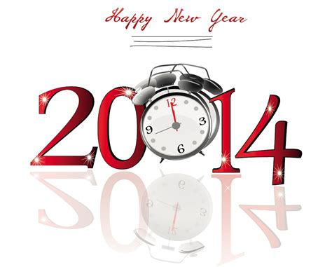 new year temporary temporary resolutions sharnenterprises inc