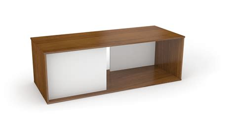 office furniture coffee table box coffee table opposite sides open oxford office furniture