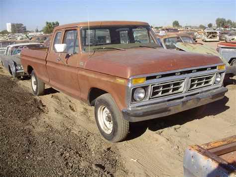 1977 ford f250 parts 1971 ford f250 parts autos post