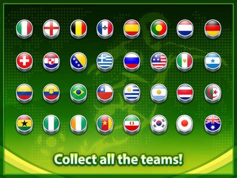 Kaos Dc Logo 69 050 soccer stars tips cheats vidoes and strategies gamers