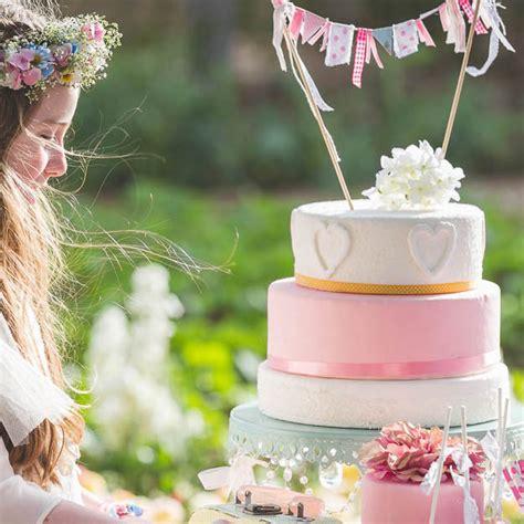 como decorar un pastel para niña ideas para decorar una tarta fuente with ideas para