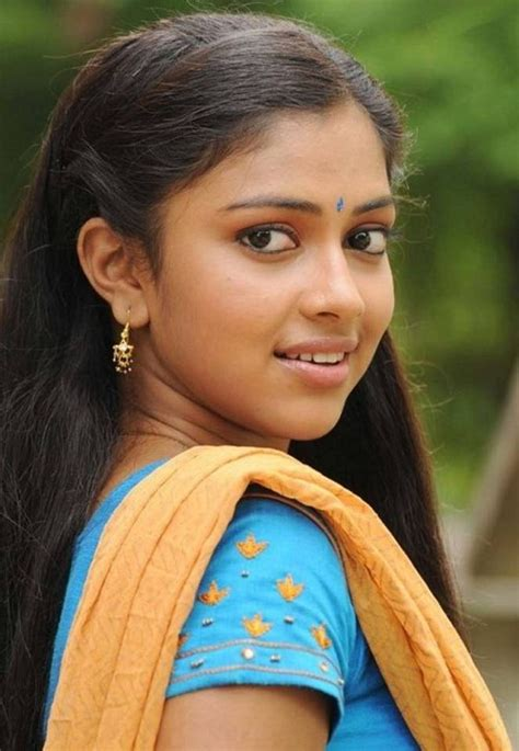 kick film actress name amala paul family childhood photos celebrity family wiki