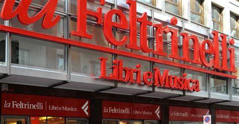 librerie feltrinelli a roma la feltrinelli offerte 15 dicembre 2017 approfitta