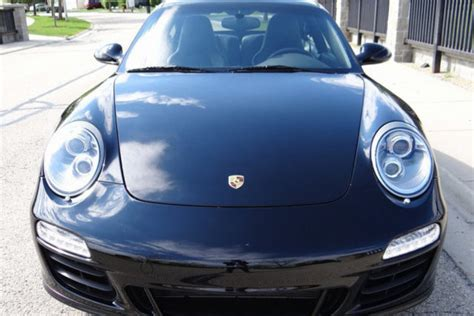 porsche 911 997 gts coup 233 4 seater 2011 for sale