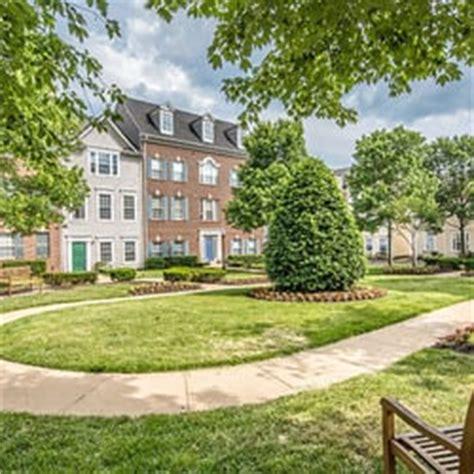 Town Square Apartments Alexandria Va Town Square At Center Apartments 21 Photos