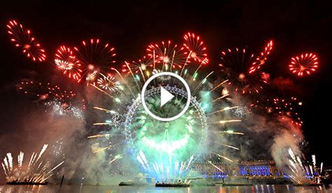 new year 2015 fireworks fireworks 2015 new year s