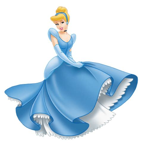 Bp1136princess Cinderella walt disney cinderella story wallpaper