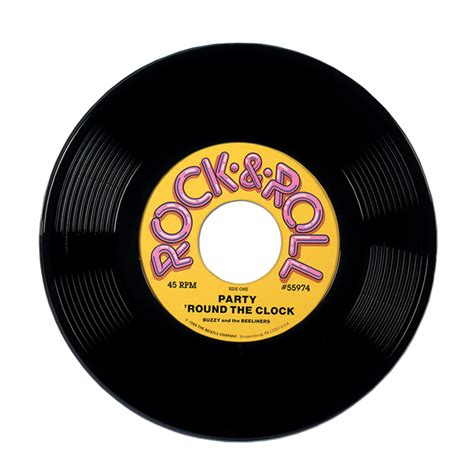 Roll Records 50s Rock And Roll Clipart Clipart Suggest