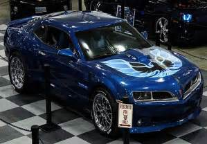 2015 Pontiac Firebird Trans Am 2015 Pontiac Trans Am Release Date Future Cars Models