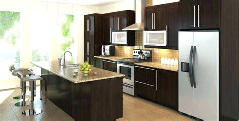 Prefab Kitchen Cupboards by Prefabricated Kitchen Cabinets Prefab Kitchen Cabinets