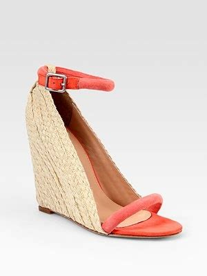 Steep Vs Cheap Canvas Wedge Sandals by 198 Best I Espadrilles Images On