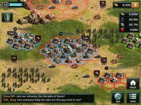 war of nations hack apk war of nations for android free war of nations apk mob org