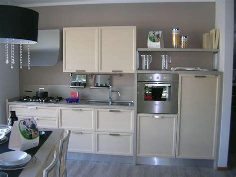 cucina atelier scavolini offerta promozionale scavolini 3692 cucine a prezzi scontati