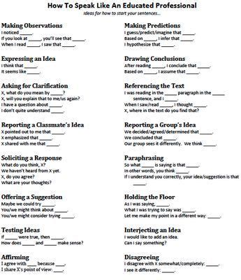 Expository Essay Topics Exles by Mcgough Outlook Web App Accountable Student Talk