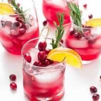 raspberry cari whiskey smash drink me grapefruit juice dr oz and glasses raspberry moscato sangria one sweet mess