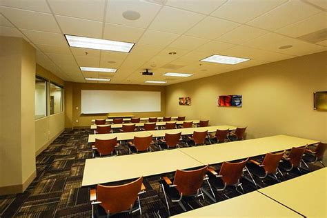 rooms unlimited raleigh nc carolinavirtual offices in carolina mail forwarding meeting rooms