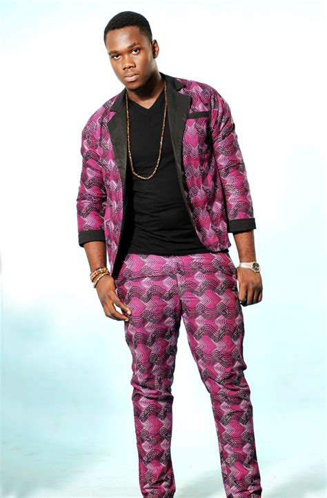 trendy african clothes for boys 23 amazing ankara styles for the trendy man omgvoice fashion