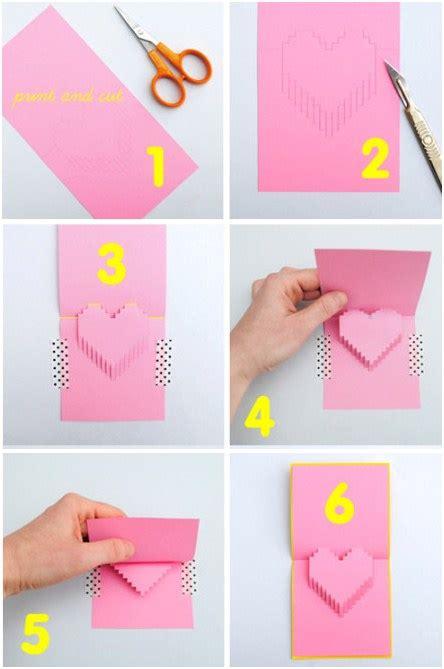 cara membuat kartu ucapan selamat ramadhan pin kad ucapan menyambut ramadhan on pinterest membuat