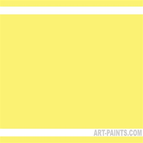 pale yellow iridescent soft pastel paints 803 pale yellow paint pale yellow color