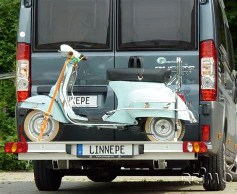Motorrad Mieten Husum by Motorradtr 228 Ger F 252 R Kastenwagen 6 4 Meter L 228 Nge 46626