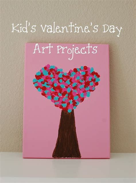 s day card arts and crafts template kid s s day projects i think i can do this