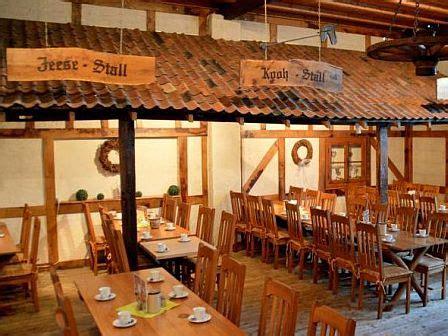 Scheune Cafe by Caf 233 In Der Alten Scheune Und Hofladen Sels Rheinbach
