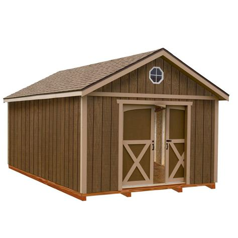 barns north dakota  ft   ft wood storage shed