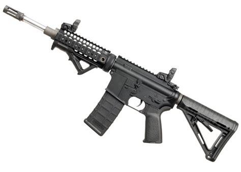 Sepatu Tactical Esdy 4 Inch redwolf custom m4 tactical 7 inch popular airsoft