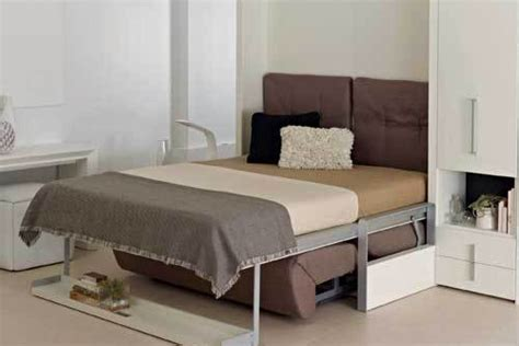 furniture for small living spaces small space living ron barth from resource furniture