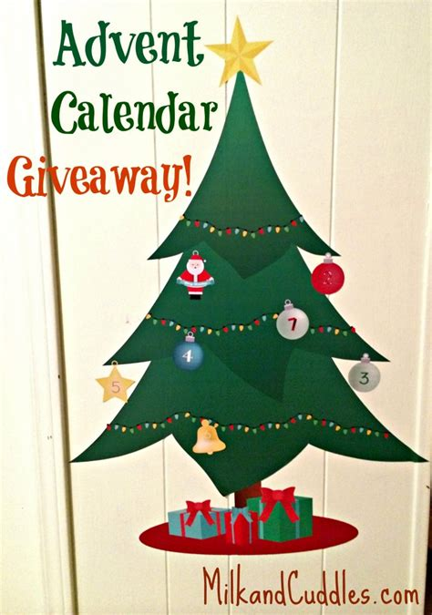 Free Turkey Giveaway In Long Beach - advent christmas tree giveaway everyday best