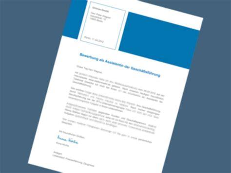 Anschreiben Bewerbung Vorlage Layout 21 Motivationsschreiben Bewerbung Vorlagen
