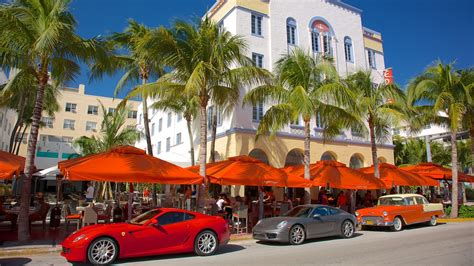 36 best images about the miami south beach look on miami beach vacations 2017 package save up to 603