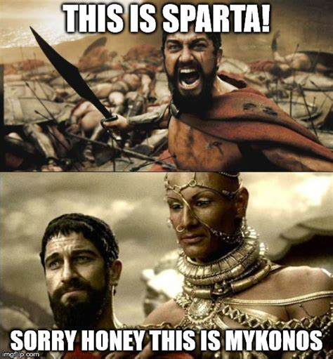 Sparta Meme Generator - sparta meme generator 28 images image 1373 this is