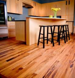 tigerwood flooring hardwood flooring other metro by