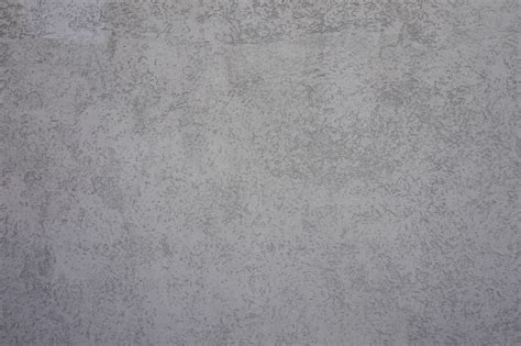 grey painted concrete wall concrete slightly painted concrete wall concrete texturify