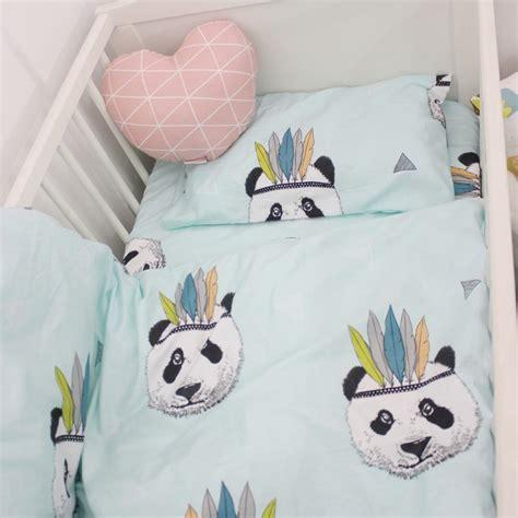 Plastik Vakum 70cm X 100 Cm Set 3 Pcs 120 60cm 130 70cm baby crib bedding set 100 cotton included flat sheets baby bedding
