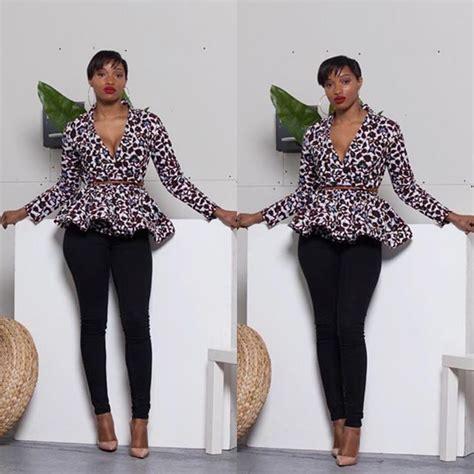 ziba design instagram 111 best african fashions images on pinterest african
