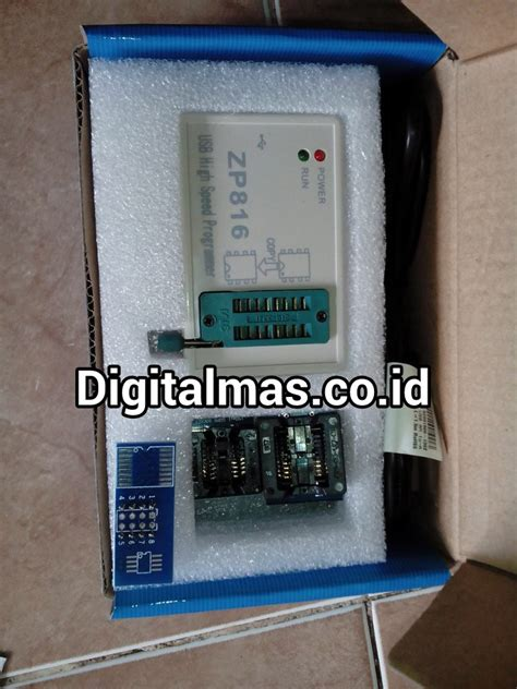 Strf6654 By Digitalmas Co Id programmer ezp816 digitalmas co id