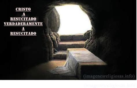 imagenes de jesus esta vivo imagenes religiosas foto de cristo a resucitado