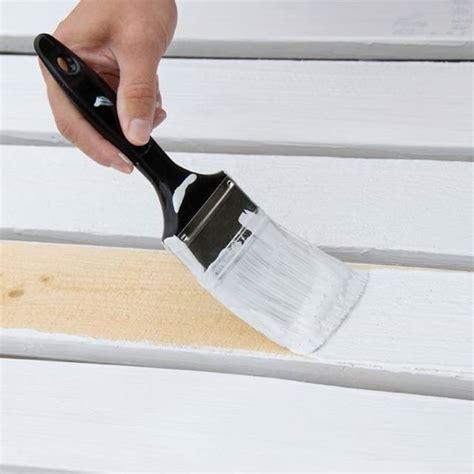 come verniciare un tavolo verniciatura legno verniciare