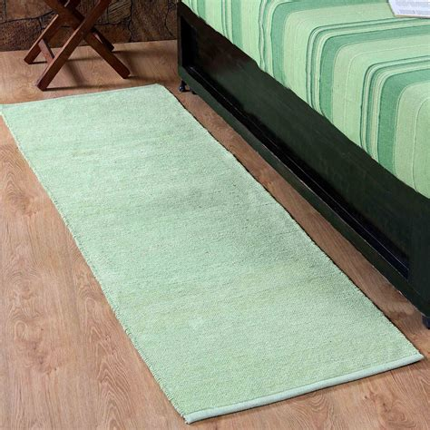 extra long bathroom rugs small large extra long soft cotton shower bathroom mats