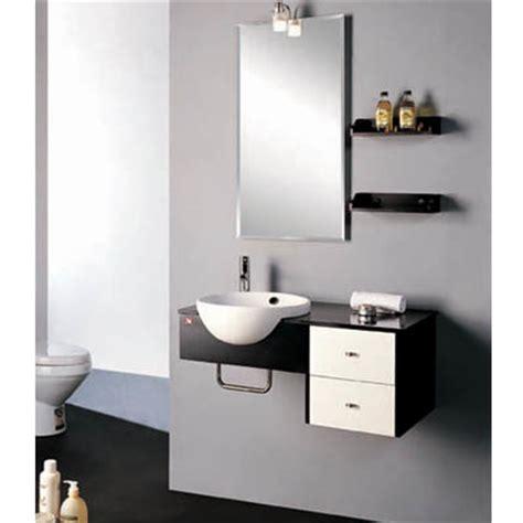 Vanity Motel by Vl11012 Hotel Motel Bathroom Lighting Fixture Bathroom