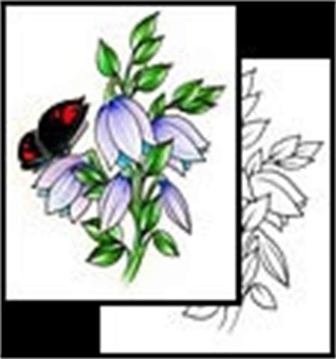 hyacinth tattoo designs designs symbols hearts hummingbirds
