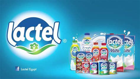 design milk youtube lactel uht milk ad 2016 youtube