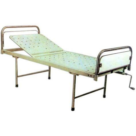 klear vu plush velour bed rest pillow walmart com backrest for bed backrest for bed headboards for beds