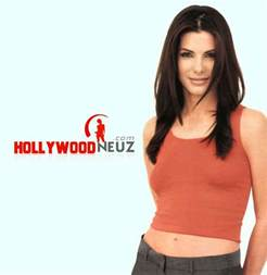 Virginia Industry For The Blind Sandra Bullock Profile Biography Pictures News