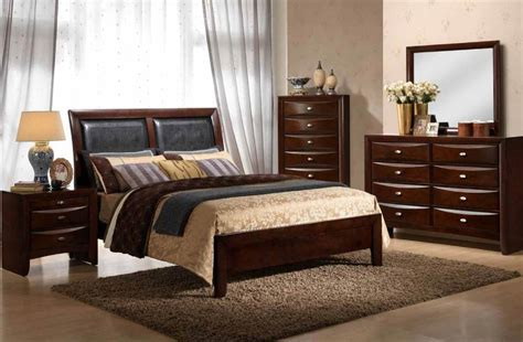 modern wood bedroom sets refined quality master bedroom design in wood austin texas