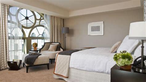 amazing hotel rooms bon app 233 amazing hotel room service