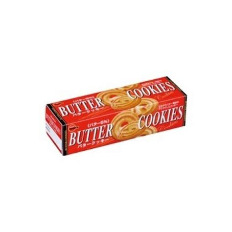 Bourbon Butter Cookies bourbon butter cookies 100g kaimay confectionery liqueur